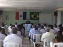 Assistam ao vídeo do Curso CEI em Maceió/AL, no dia 29 de Março de 2014