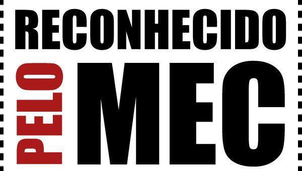 2ª GRADUAÇÃO – LICENCIATURA (RECONHECIDO PELO MEC) – 12 MESES